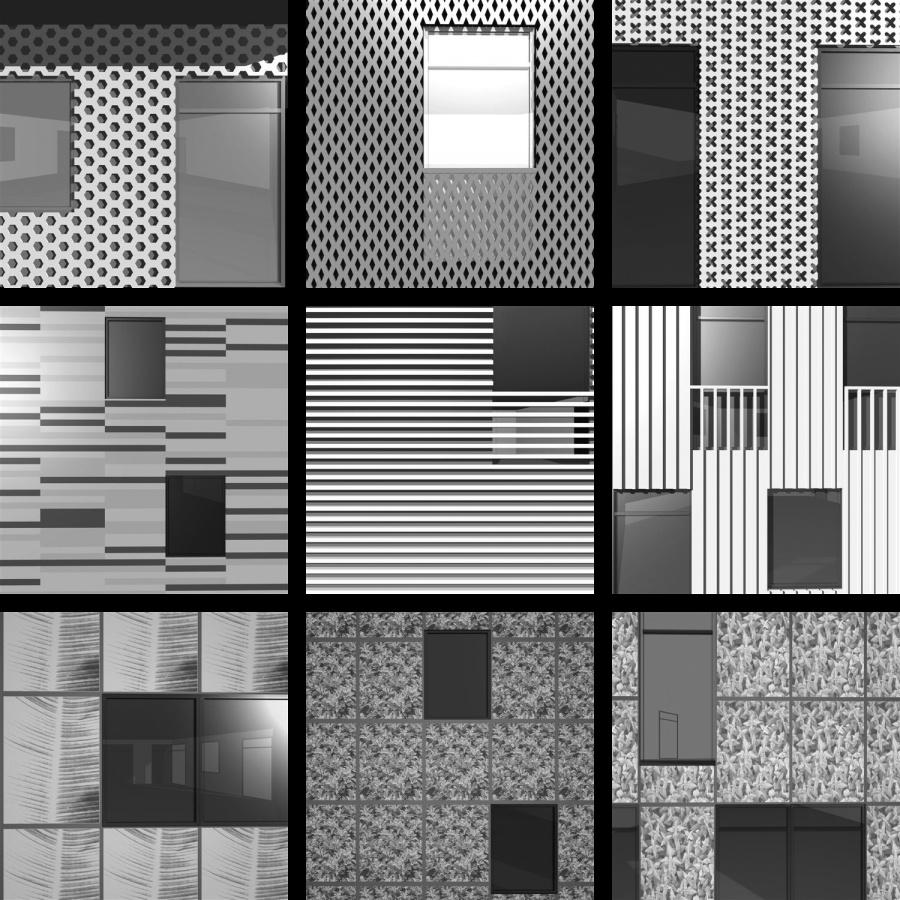 Myllypuro puidust elamukvartali rahvusvaheline arhitektuurivõistlus
