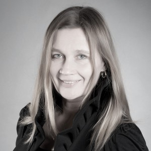Margit Mutso