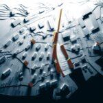 Põlva kesklinna avalik arhitektuurivõistlus ostupreemia
