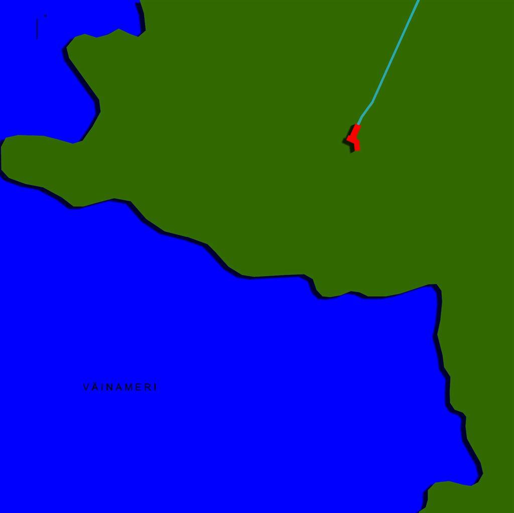 Eramu Läänemaale