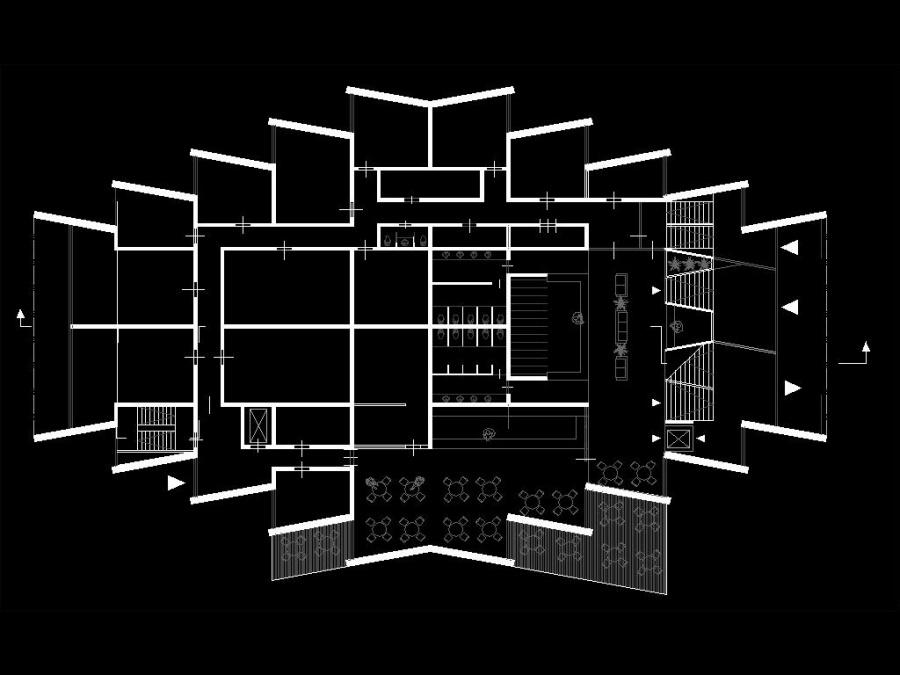 Rannamõisa Music house