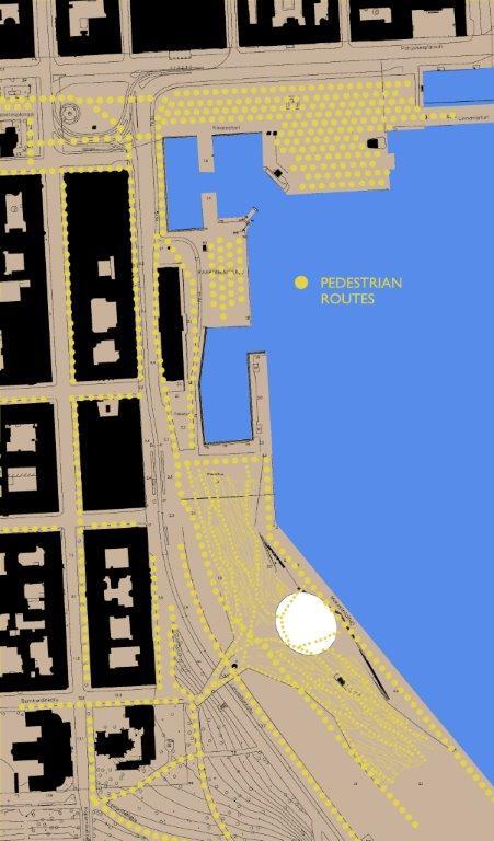 Guggenheim Helsinki Design Competition
